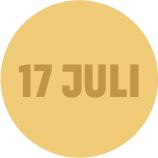 17 juli 2019 Rombovallen, kultur i Lofsdalen
