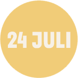 24 juli 2019 Rombovallen, kultur i Lofsdalen