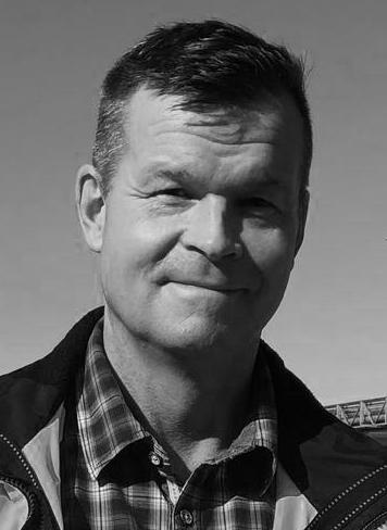 Anders Lundmark