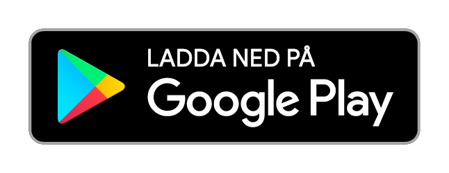 Ladda ner appen från Google Play
